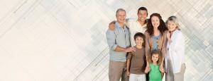 Seguro Vida e Família
