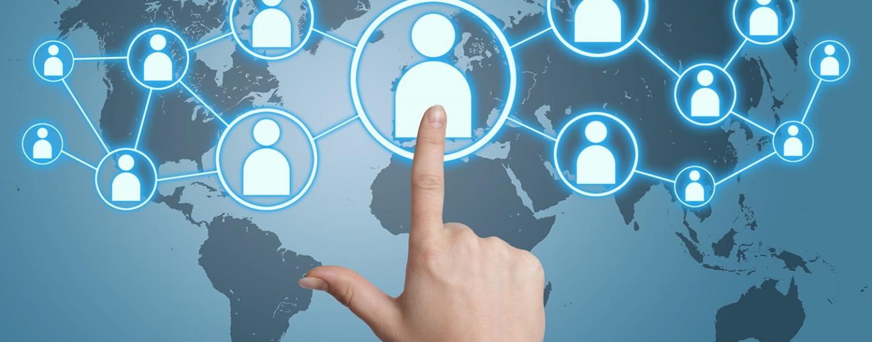 Conectividade Social: o avanço da tecnologia em prol da praticidade