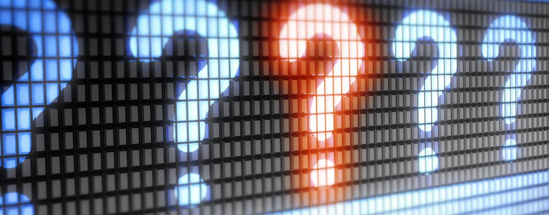 Como funciona a Certificação Digital?