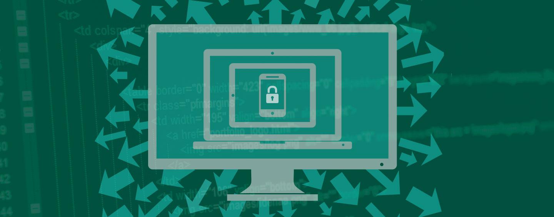 Google favorecerá sites com tecnologia Responsiva e Certificados SSL EVs