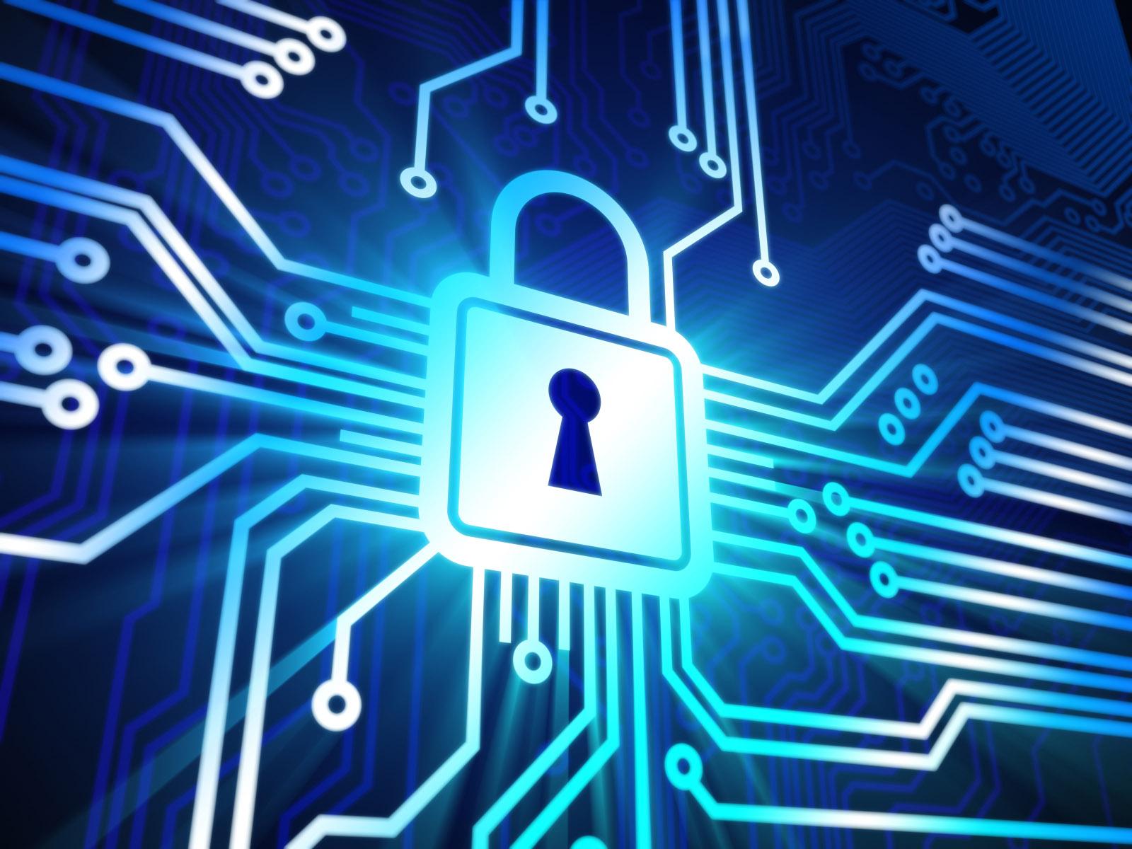 Certificado Digital já movimenta mais de R$ 6 trilhões ao ano