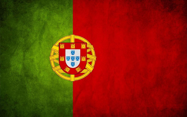 Polomasther faz validação presencial de certificado digital em Portugal