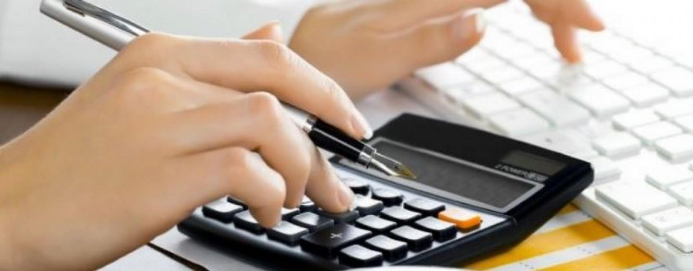 Governo muda regras do Simples Nacional e contabilistas não poderão mais ser MEIs