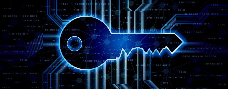 Biometria no processo de validação do Certificado Digital
