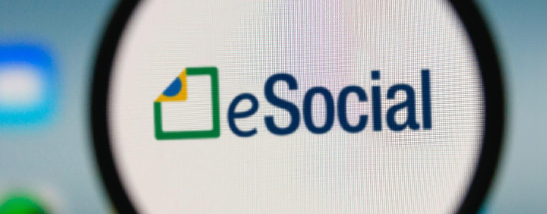 Receita Federal prorroga prazo até o final do mês para a emissão de guia do E-Social