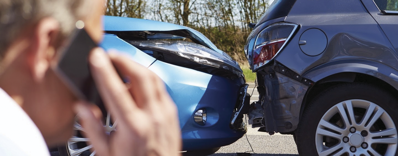 Seu carro tem seguro? Então você precisa saber disso