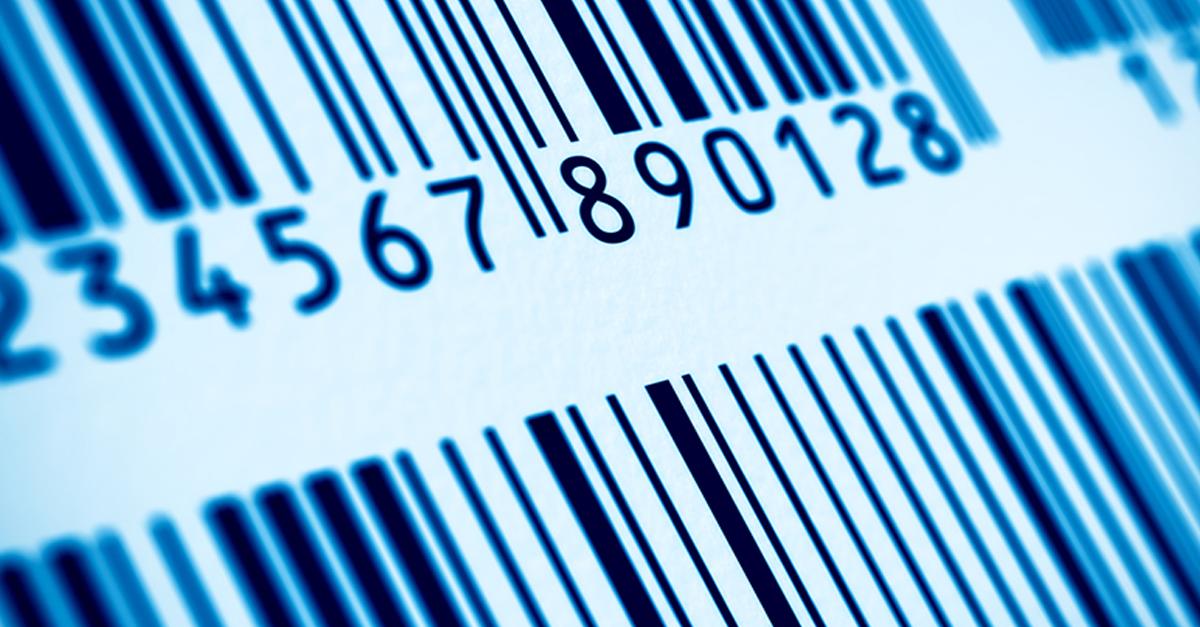Novo sistema de boletos bancários evita fraudes