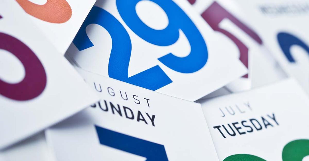Os primeiros cem dias da nova gestão do ITI