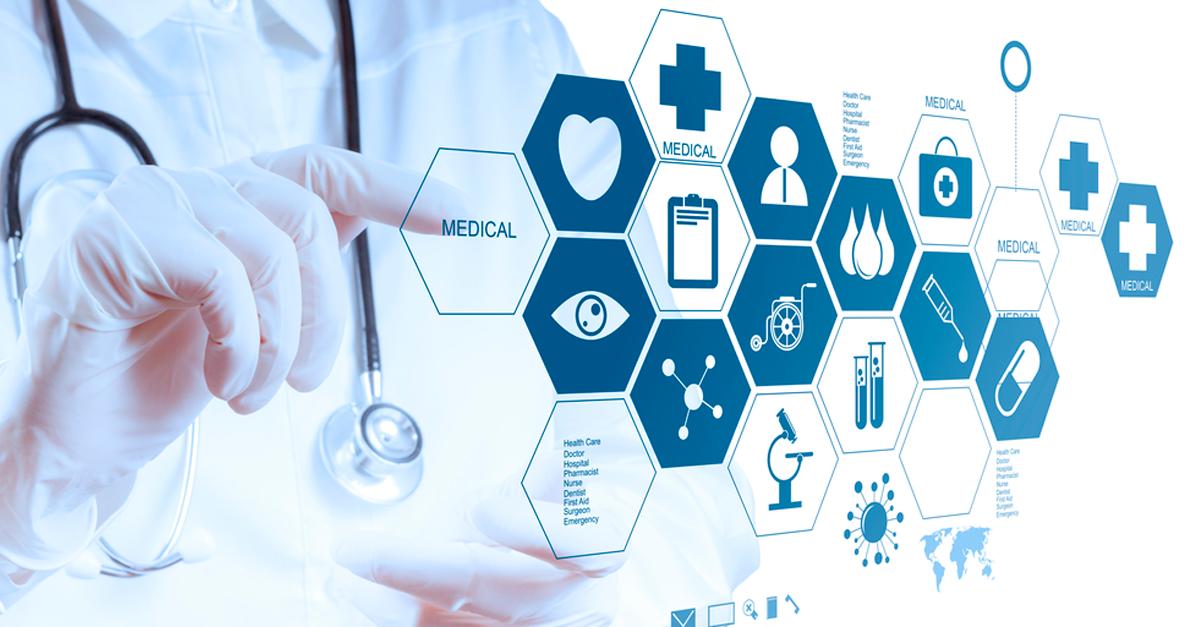 Saiba mais sobre prazos de carência que planos de saúde podem assegurar para cobertura de emergências