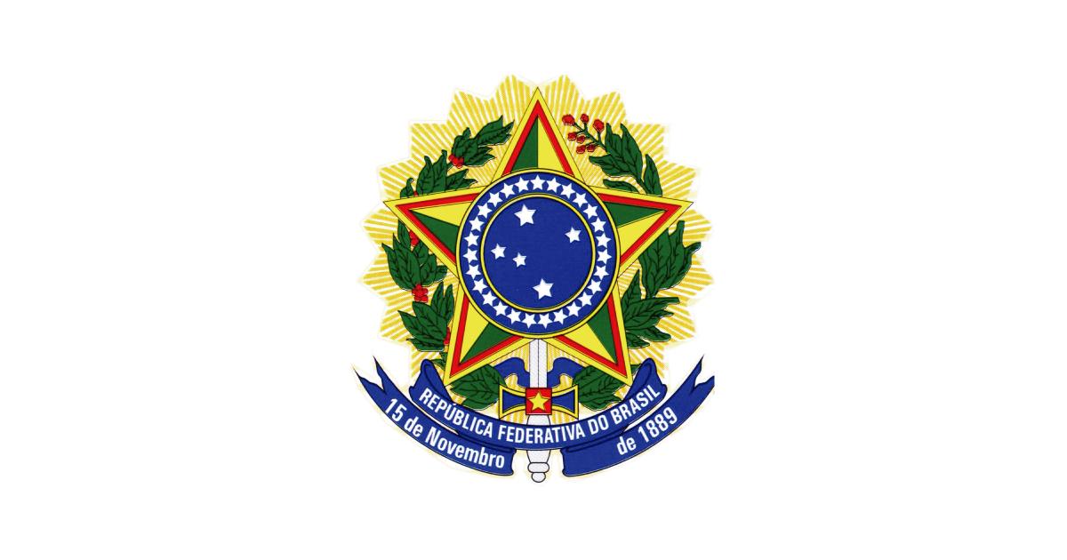 Importante – Diário Oficial publica resolução que modifica estrutura da ICP-Brasil.