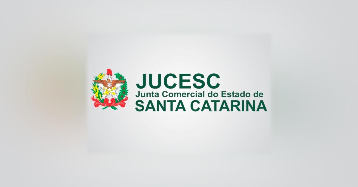 Junta Comercial de Santa Catarina lança sistema digital