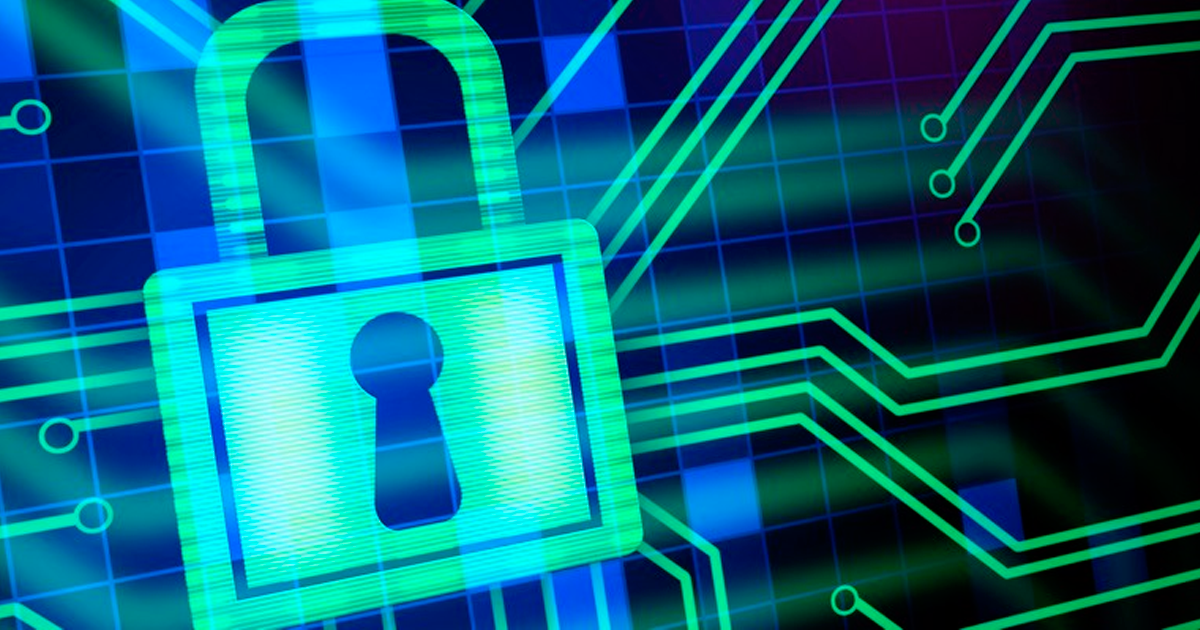 ITI emite Nota Técnica sobre uso de certificados digitais SSL