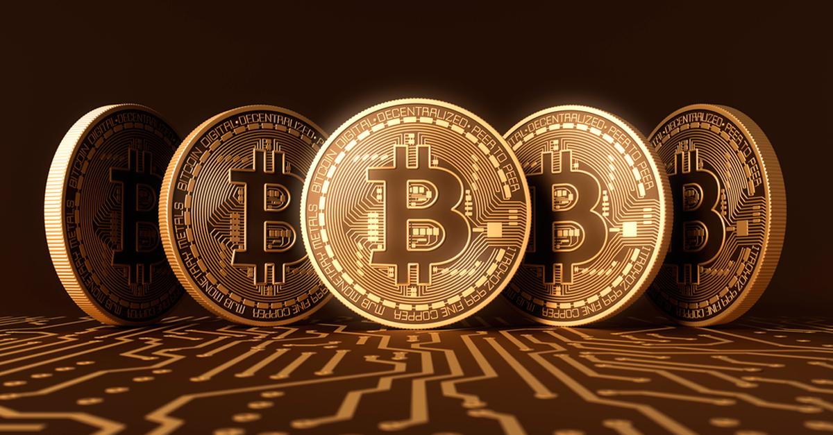 Bitcoin: saiba como funciona a moeda virtual criada em 2008 e que chegou a valer mais de R$ 20 mil em 2017
