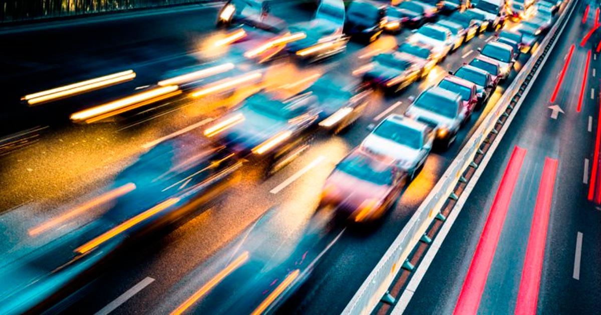 Transferência de veículos poderá ser realizada digitalmente
