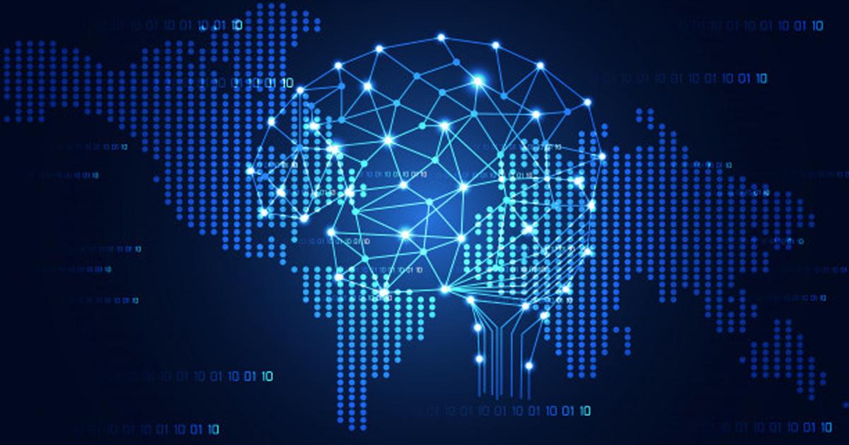Certificado Digital reduz chances de erro na declaração do IR