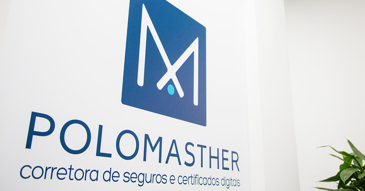 Polomasther – 27 Anos