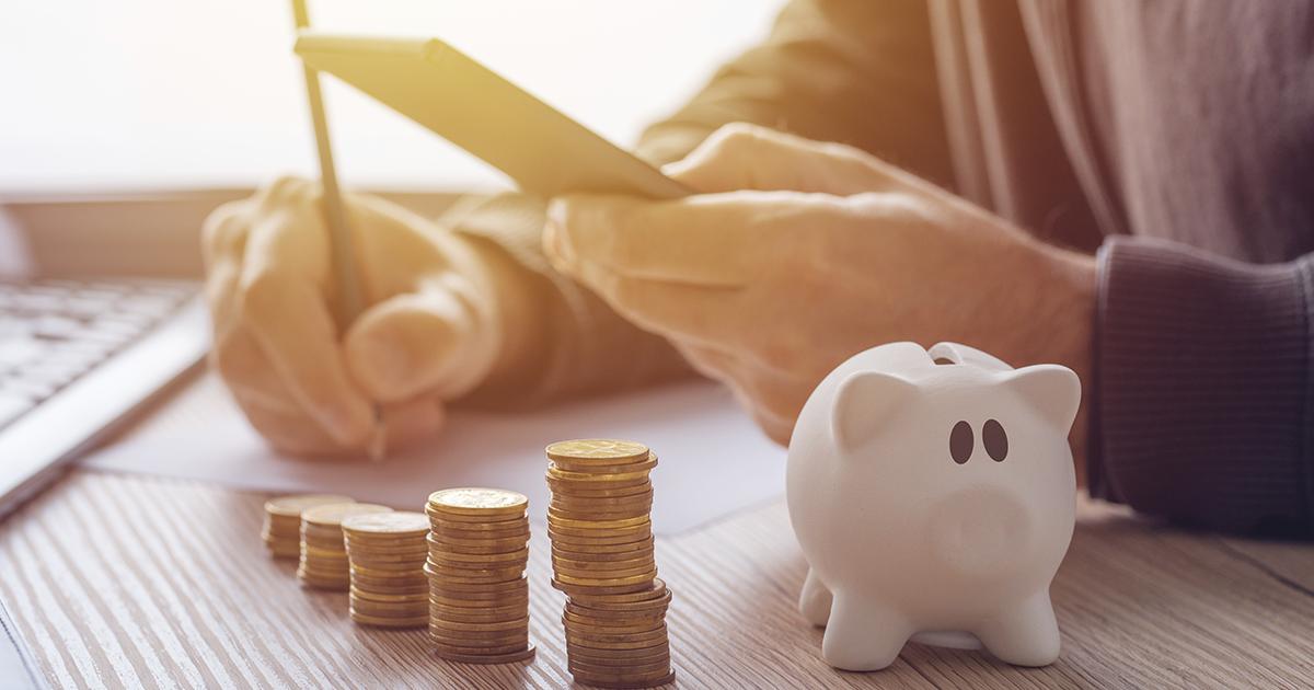 Novo programa da Receita Federal pode diminuir custos para quem atua com seguros de carga