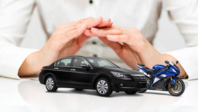Cooperativas que vendem Seguros: Conheça os Riscos ao Contratar para seu Veículo
