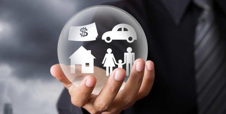 Mercado de seguros cresce 1,7%