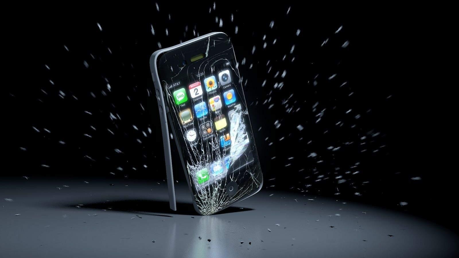 Seguro de celular: donos de iPhone são maioria, com 54% dos contratos
