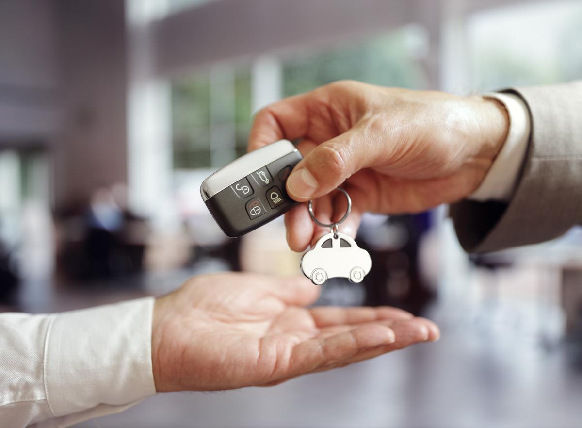 Consórcios começam 2019 com alta de 4,6%