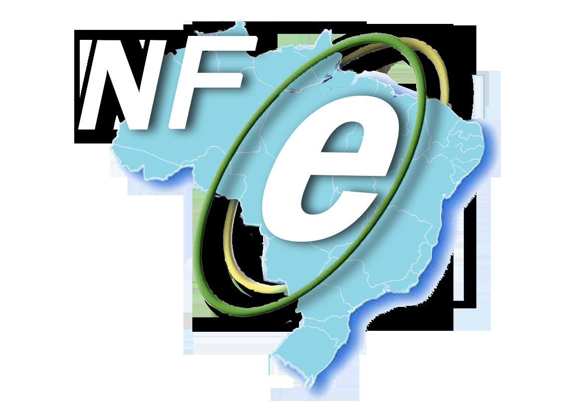 Consulta a NF-e passa a exigir autenticação por certificado digital