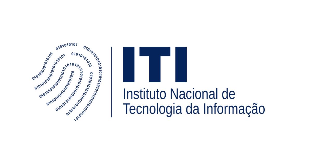 ITI lança vídeo explicativo sobre certificado digital ICP-Brasil