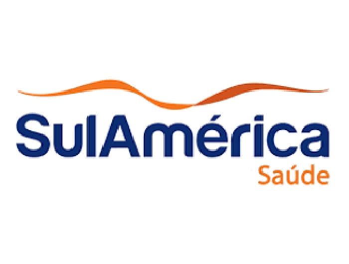 Itaú negocia com Sulamérica planos de saúde e odontológicos