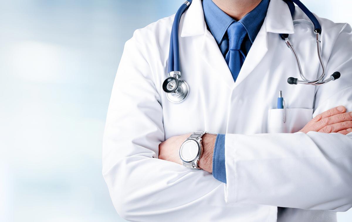 Quase 90% dos beneficiários usam o plano de saúde a cada ano