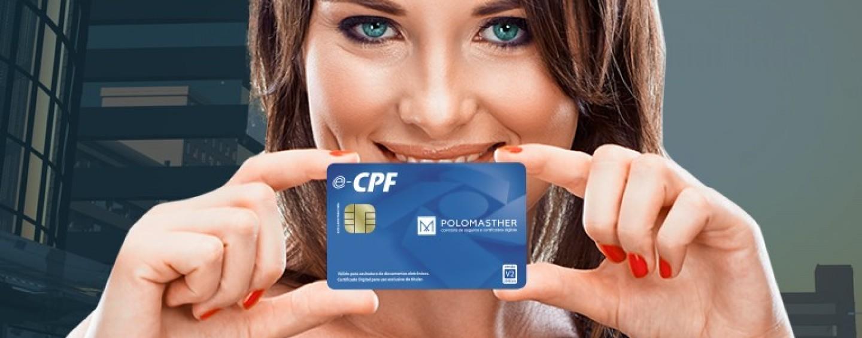 Você conhece os tipos de certificado digital?
