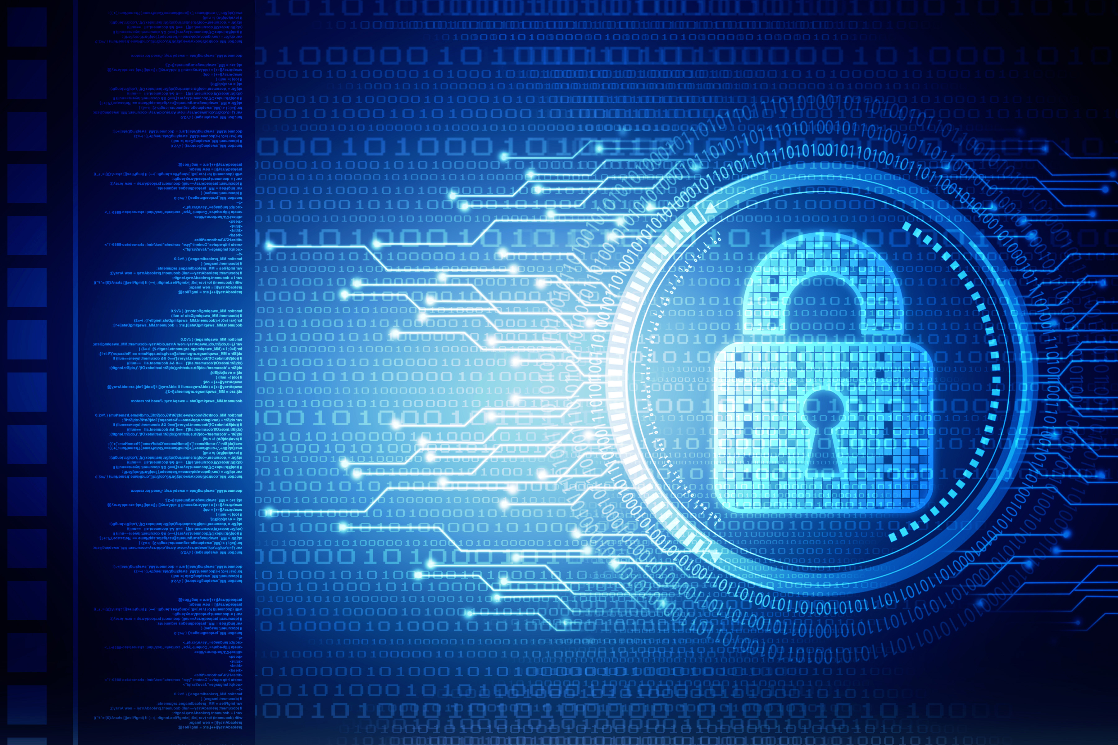 Seguro de Riscos Cibernéticos