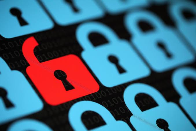 Dicas de segurança na WEB