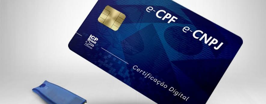 Certificado Digital: Para que serve e quem precisa