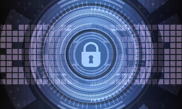 Seguro Cyber: Seguro de Proteção de Dados e Responsabilidade Cibernética