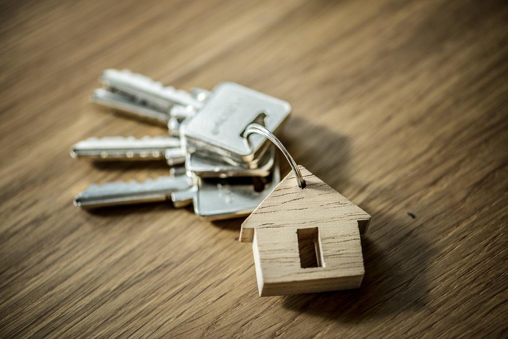 Consórcio de imóveis: entenda o que é e suas vantagens!