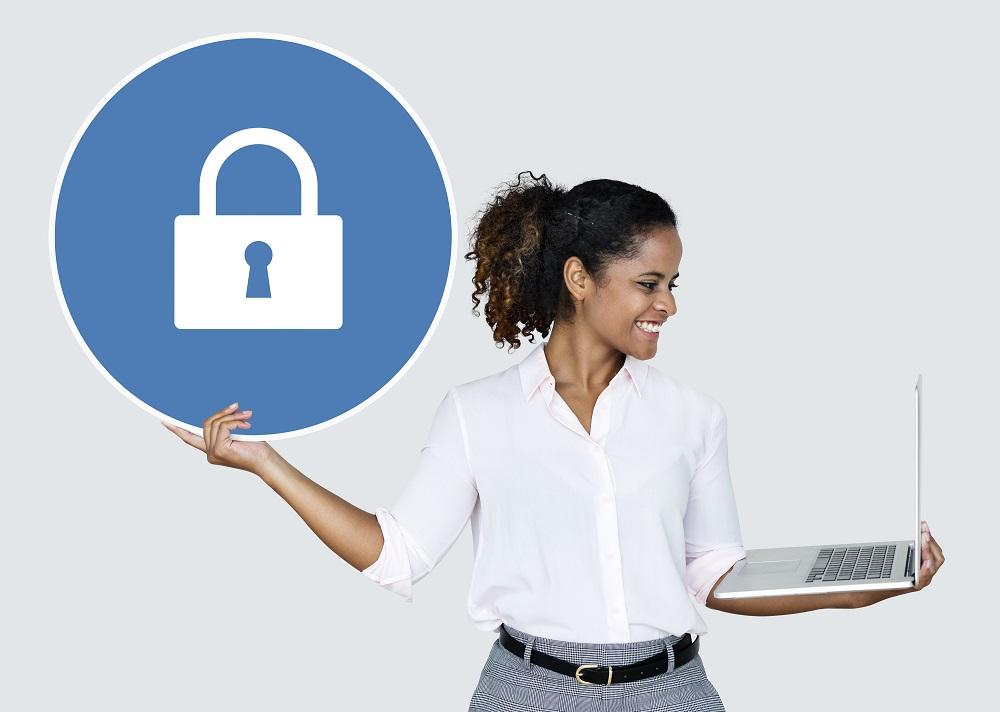 Seguro para negócios: saiba como proteger sua empresa!