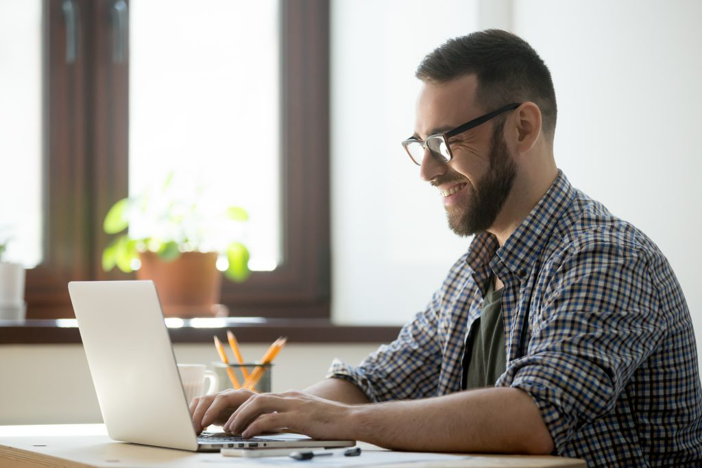 É possível fazer a renovação de certificados digitais pela internet?