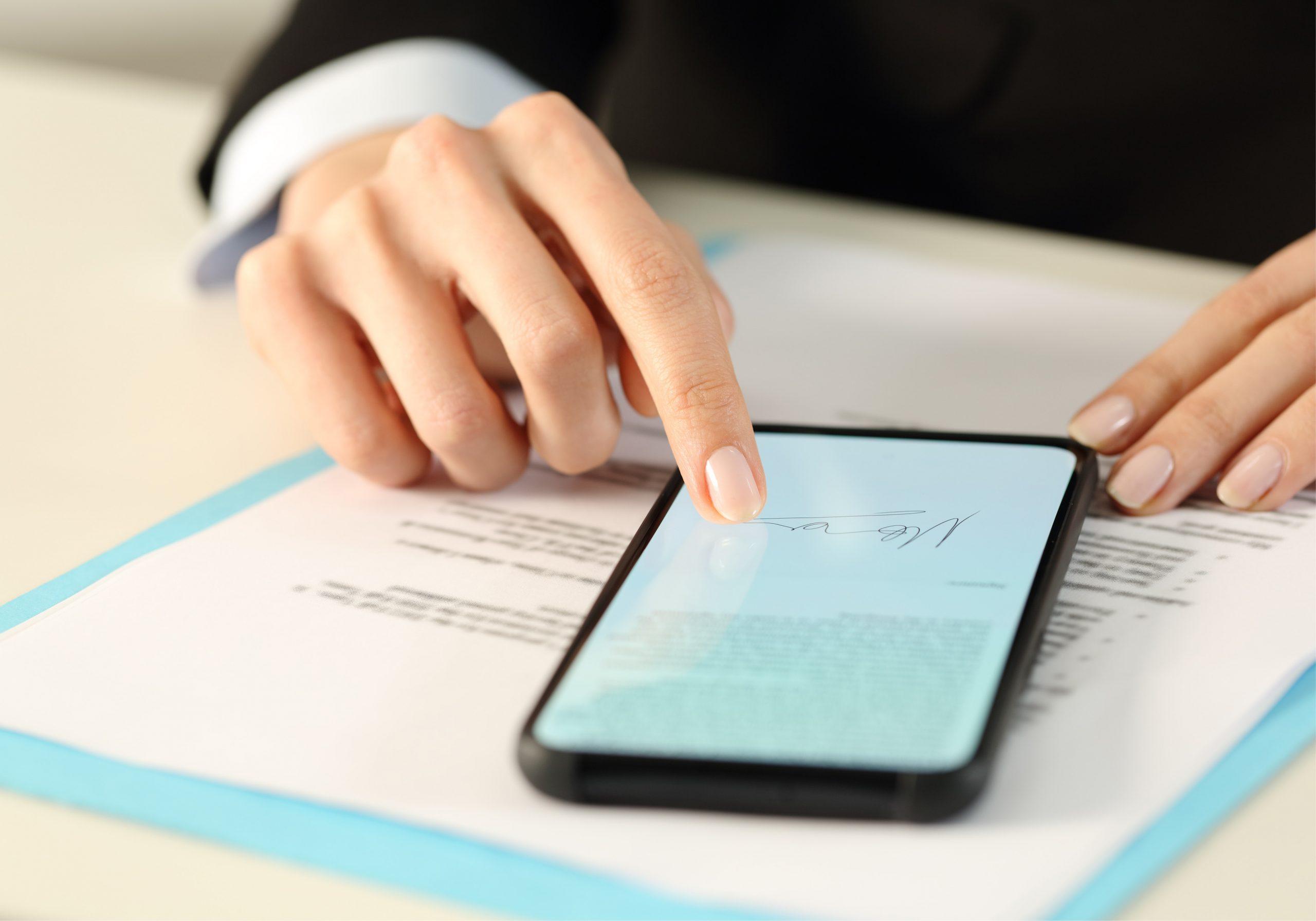 Certificados digitais A1: entenda as vantagens de optar por esse tipo de certificação