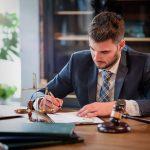 Certificados digitais para advogados: entenda as vantagens