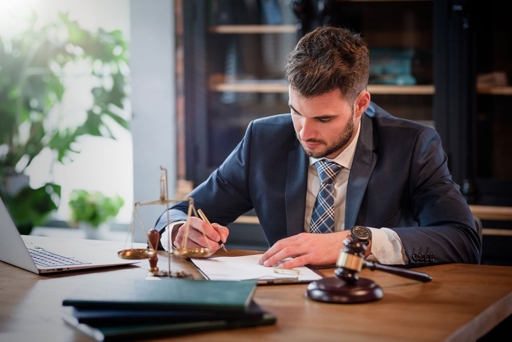 Certificados digitais: 5 vantagens para advogados