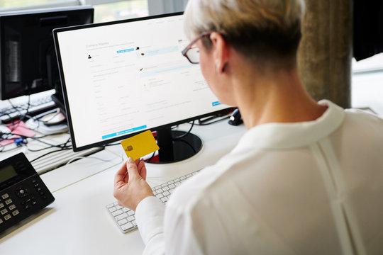 Emissão de certificados digitais cresce no país: entenda os motivos de tanto sucesso!